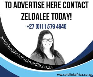 Contact Zeldalee