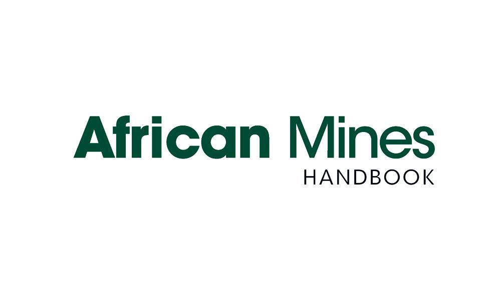 African Mines Handbook