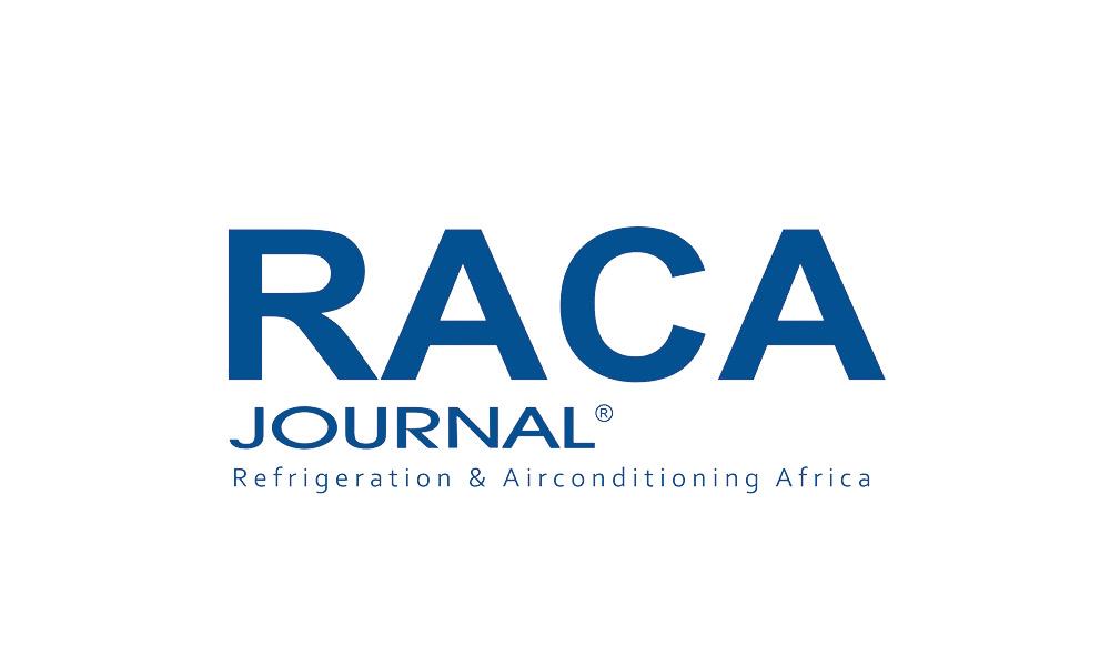 RACA Journal