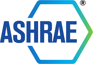 UNEP OzonAction and ASHRAE are helping to connect industry and policymakers in developing countries to enhance environmental performance in the critical refrigeration and air conditioning sector. Photo by ASHRAE