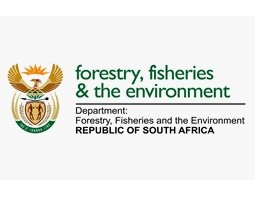 The Department of Environment, Forestry and Fisheries has been changed to TheDepartment of Forestry, Fisheries and the Environment (DFFE). Photo by DFFE