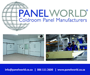 Panel World specialises in the design, manufacture and installation of high quality, modular cold and freezer rooms, cold stores, hygienic preparation areas, chicken houses and many more solutions to suit your insulated panel needs.