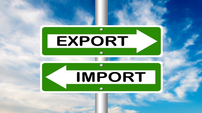 supply-chain-import-export
