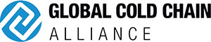 The Global Cold Chain Alliance (GCCA)