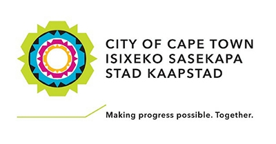Credit City of Cape Town