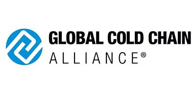 GCCA_Logo_400x200