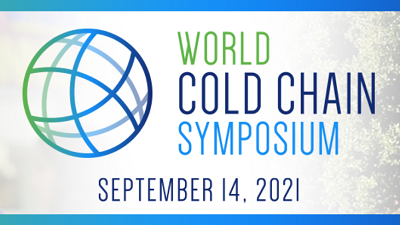Global Food Cold Chain Council