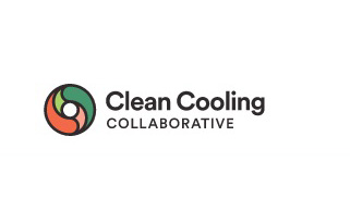 Image credit: Clean Cooling Collaborative